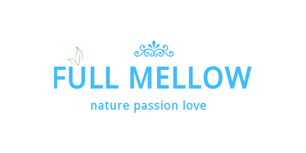 logo Full Mellow