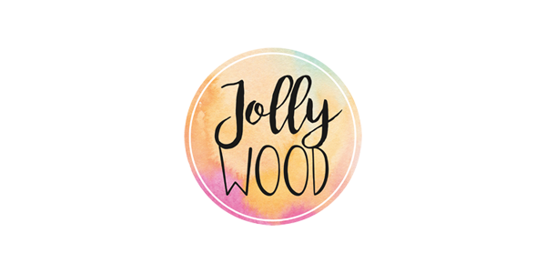 logo JollyWood
