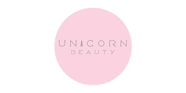 logo unicornbeauty